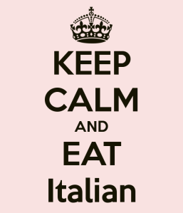 keep-calm-and-eat-italian-53