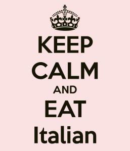 keep-calm-and-eat-italian-53