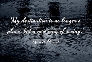 My-destination-is-no