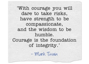 With-courage-you-will