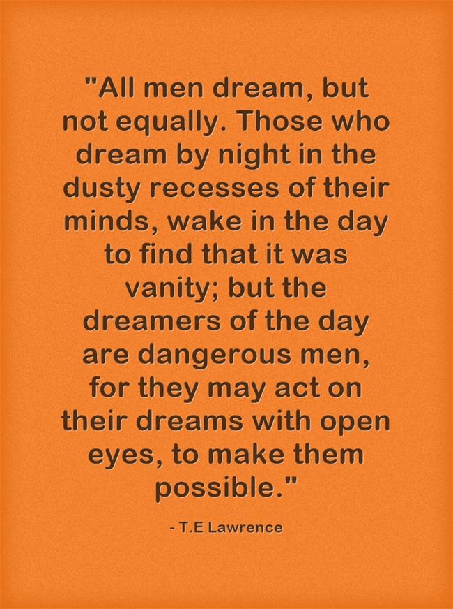 All-men-dream-but-not